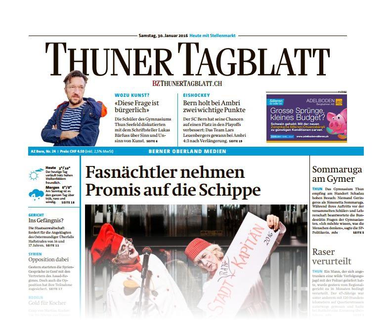 titelblatt_tägu_transparency